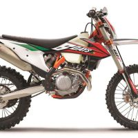 KTM-450-EXC-F-SIX-DAYS-MY2020-1